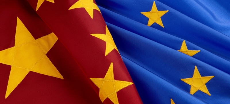 china_eu_flag_sl_0.jpg
