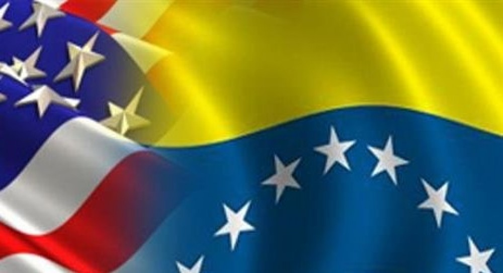 Why is Venezuela important today?